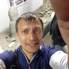 Александр, 28, г.Кызыл