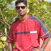 Norman, 27, г.Нагпур