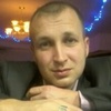 Дмитрий, 33, г.Самара