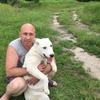 владимир, 43, г.Прохладный