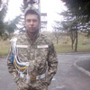 Віталій, 21, г.Хмельницкий