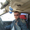 Олег, 32, г.Георгиевск