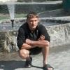 Артём, 20, г.Новопокровка