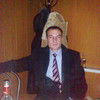 Михаил, 31, г.Тазовский