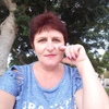 Valentina, 46, г.Холон
