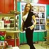 Ирина, 34, г.Новосибирск