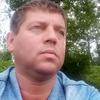 Андрей, 30, г.Остров