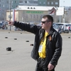 Петр, 36, г.Усинск