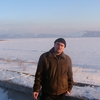 Александр Scorpio, 30, г.Горнозаводск (Сахалин)