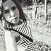эля, 19, г.Тверь