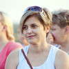 Наталья, 43, г.Зельва