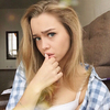 Viktoriya, 21, г.Москва