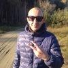 Александр, 35, г.Змеиногорск