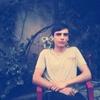 Антон, 25, г.Батуми