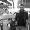 DAVID, 28, г.Варшава