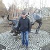 игорь, 42, г.Большой Камень