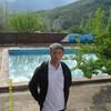 Рустам, 34, г.Самарканд