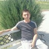 Владимир, 38, г.Семенов