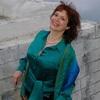 Алена, 46, г.Москва