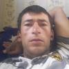 Барис, 28, г.Пермь