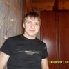 Макс, 33, г.Нягань