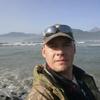 Алес, 42, г.Вилючинск