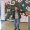 Абауов Сатимбек, 38, г.Рудный