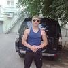 Blade, 27, г.Курган