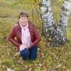 Наталья, 55, г.Чита