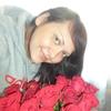Ирина, 29, г.Кемерово