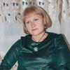 ОЛЬГА, 55, г.Камышин