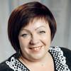 Ирина, 61, г.Алчевск
