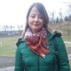 софія, 31, г.Львов
