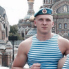 Alexey, 21, г.Санкт-Петербург