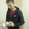 Виктор, 18, г.Аткарск