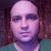Владислав, 36, г.Усть-Каменогорск