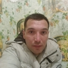 иса, 34, г.Шымкент (Чимкент)