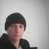 Юрий, 36, г.Саянск