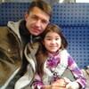 vassili, 42, г.Билефельд