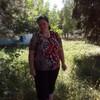 Irina, 35, г.Кишинёв