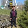 Константин, 36, г.Юрга
