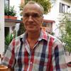 Юрий ларссон, 57, г.Karlsruhe