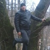 александр, 28, г.Изюм