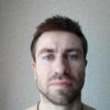 вадим, 32, г.Москва