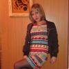 Иляна, 28, г.Магдагачи