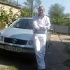 Александр, 37, г.Кызыл