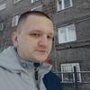 Костя, 21, г.Кандалакша