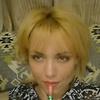 Катерина, 36, г.Казань