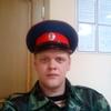 Владимир, 30, г.Клетский