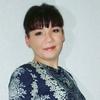 Лариса, 36, г.Экибастуз
